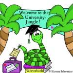 Mit dem Sprachassistentenprogramm des DAAD ins Ausland, www.uni-dschungel.de, Uni-Dschungel Blog, Kirsten Schwarzer