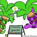 Ist das klausurrelevant? Traumjob Tutor, www.uni-dschungel.de, Uni-Dschungel Blog, Kirsten Schwarzer