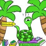 Die Suche nach einem Thema für die Bachelor- und Masterarbeit, www.uni-dschungel.de, Uni-Dschungel Blog, Kirsten Schwarzer