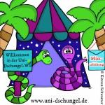 Mietrechtliche Probleme und Fragen? Der Uni-Dschungel Blog weiß, wo man Dir weiterhilft, www.uni-dschungel.de, Uni-Dschungel Blog, Kirsten Schwarzer