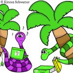 Die Korrektur von Haus- und Abschlussarbeiten: Tipps aus dem Uni-Dschungel, www.uni-dschungel.de, Uni-Dschungel Blog, Kirsten Schwarzer